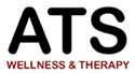 ATS Wellness & Therapy – Allen Rader